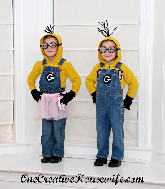 DIY-minion-halloween-costume