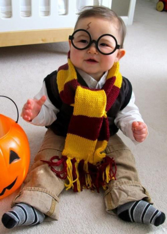 Harry_Potter_Baby_Costume