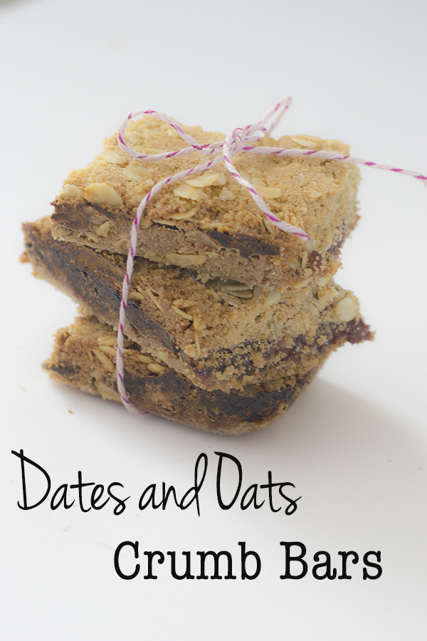 oats-bars-cover-blog