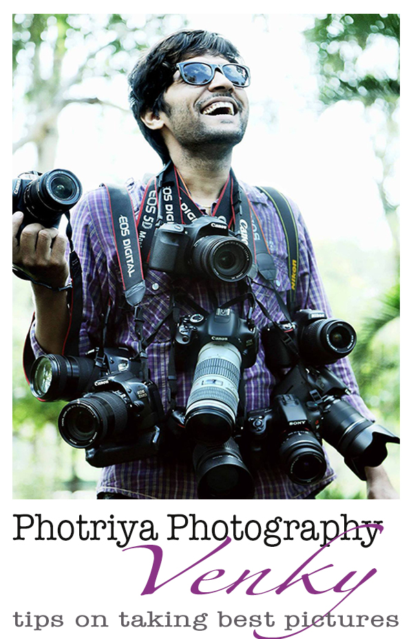 photriya-venkat-tips