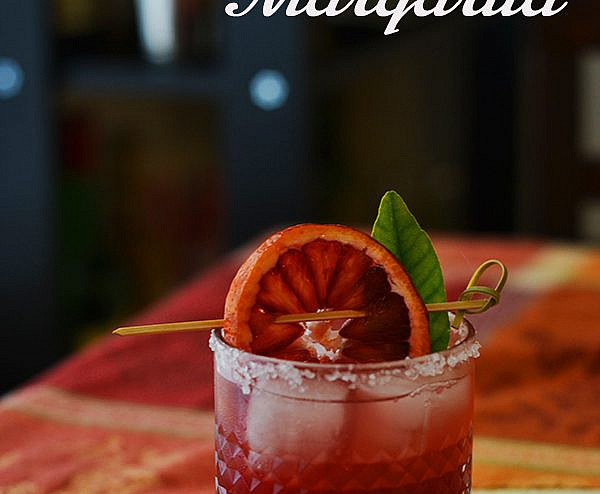 Blood-Orange-Margareta-1