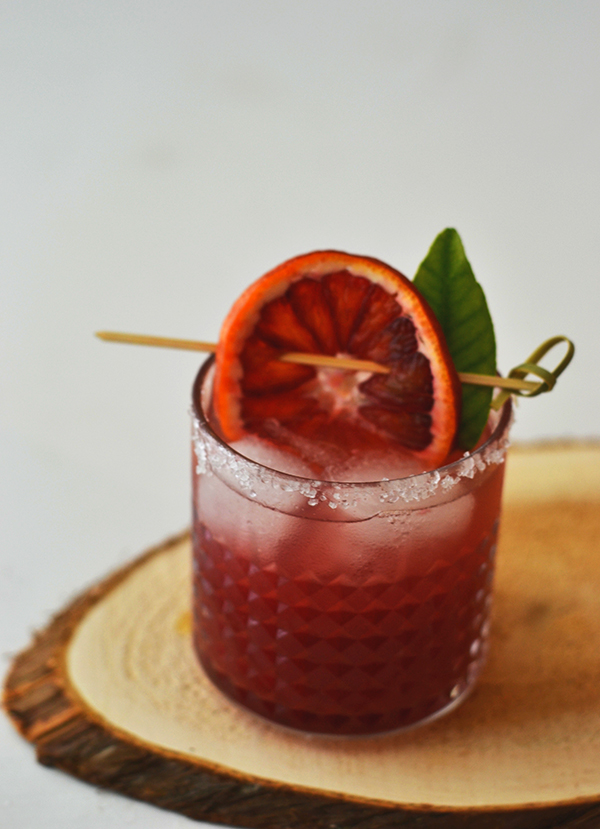 blood-orange-margarita-4