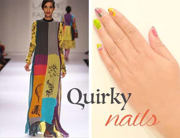 quirky-nails